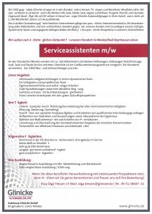 1608_druck_stellenanzeige_serviceassistent_pdf-page-001
