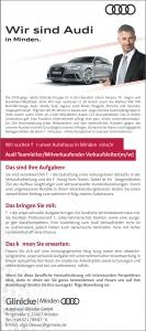 1608_druck_verkaufsleiter_pdf-page-001