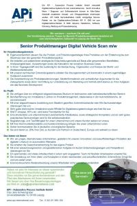 170406_Stellenanzeige_Senior_Produktmanager_Entwurf_neu_JaS