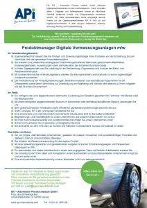 170407_API_Stellenanzeige_Produktmanager_JaS