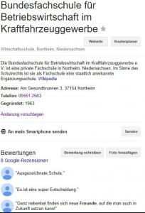 google-bfc