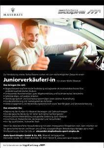 juniorverkaeufer_dina4