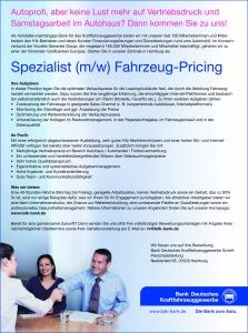 Spezialist_Pricing.indd