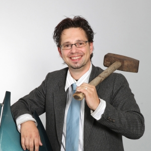 BFC Carsten Sindram