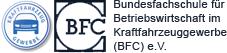 bfc-logo
