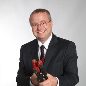 Michael Kilian