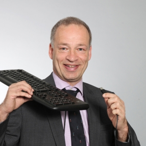 BFC Stephan Heidemann