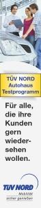 TUV_Internetbanner_ungenutzt
