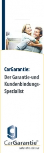 cargarantie_img