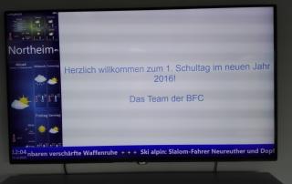 BFC-public-display
