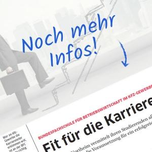 bfc-noch-mehr-infos