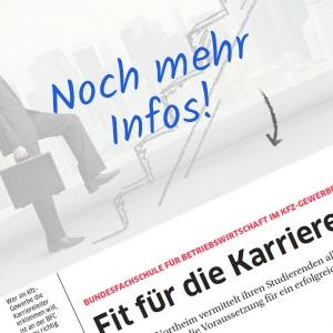 bfc-noch-mehr-infos-hover