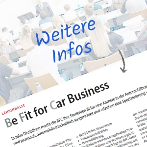 bfc-weitere-infos-hover