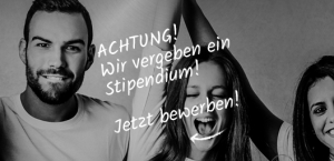 bfc-stipendium-mouseover